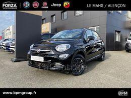 FIAT 500 X 20440€