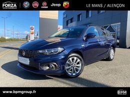 FIAT TIPO 2 SW 13630€
