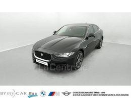 JAGUAR XE 30270€