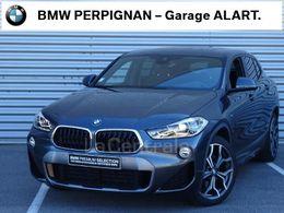 BMW X2 F39 51000€