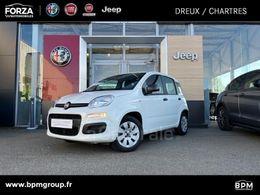 FIAT PANDA 3 10980€