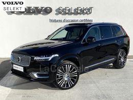 VOLVO XC90 (2E GENERATION) 92930€