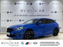 BMW SERIE 1 F40 40630€