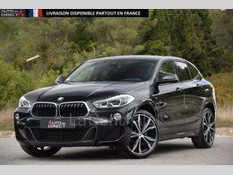 BMW X2 F39 34950€