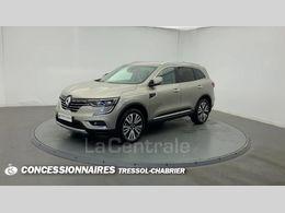 RENAULT KOLEOS 2 31560€