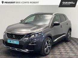 PEUGEOT 3008 (2E GENERATION) 33580€