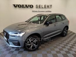 VOLVO XC60 (2E GENERATION) 56680€