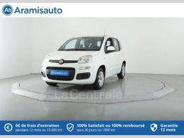 FIAT PANDA 3 9430€