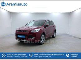 FORD KUGA 2 20890€