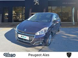 PEUGEOT 208 (2E GENERATION) 11970€