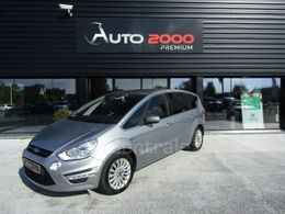 FORD S-MAX 12740€