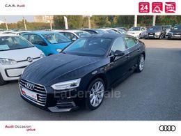 AUDI A5 SPORTBACK (2E GENERATION) 32280€