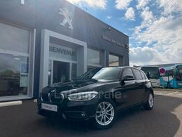 BMW SERIE 1 F20 5 PORTES 17400€
