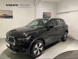 VOLVO XC40 44250€
