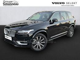 VOLVO XC90 (2E GENERATION) 94660€