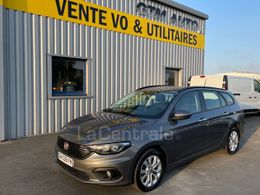 FIAT TIPO 2 SW 11640€