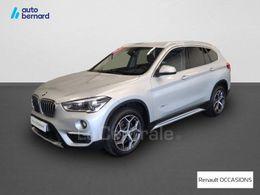 BMW X1 F48 30420€