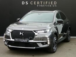 DS DS 7 CROSSBACK 61640€