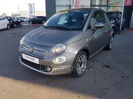FIAT 500 (2E GENERATION) 14180€