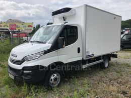 IVECO DAILY 5 44220€