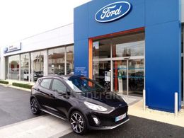 FORD FIESTA 6 ACTIVE 19020€