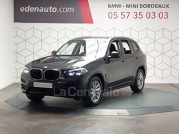BMW X3 G01 49480€