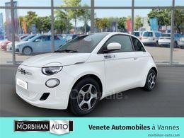 FIAT 500 (3E GENERATION) 27370€