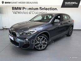 BMW X2 F39 37290€