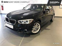 BMW SERIE 1 F20 5 PORTES 18850€