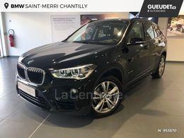 BMW X1 F48 27520€