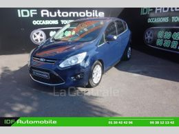 FORD C-MAX 2 8290€
