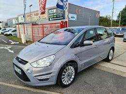 FORD S-MAX 7450€