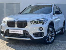 BMW X1 F48 32970€