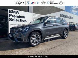 BMW X1 F48 28490€