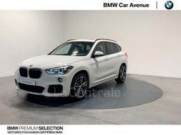BMW X1 F48 33280€