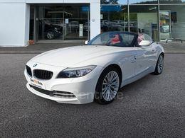 BMW Z4 E89 29370€