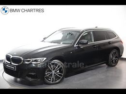 BMW SERIE 3 G21 TOURING 52310€