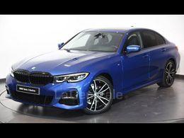 BMW SERIE 3 G20 50270€