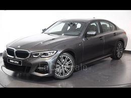 BMW SERIE 3 G20 61120€