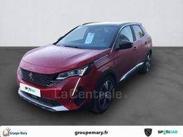 PEUGEOT 3008 (2E GENERATION) 50800€