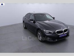 BMW SERIE 3 G20 43020€