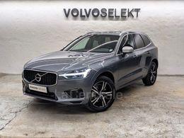 VOLVO XC60 (2E GENERATION) 56860€