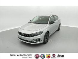 FIAT TIPO 2 16880€
