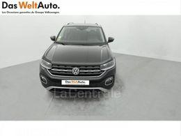 VOLKSWAGEN T-CROSS 28530€