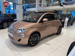 FIAT 500 C (3E GENERATION) 35090€