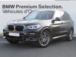 BMW X3 G01 57090€