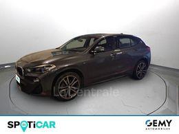 BMW X2 F39 33140€