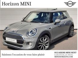 MINI MINI 3 3P 22430€