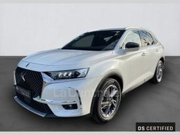 DS DS 7 CROSSBACK 51200€