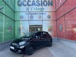 FIAT 500 X 17470€